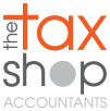 The Tax Shop Franchise