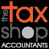 The Tax Shop Franchise